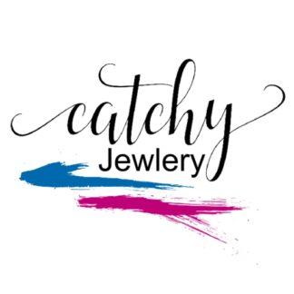 Catchy Jewelry logo